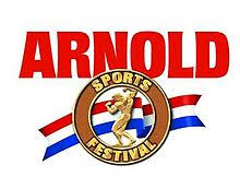 Arnold-Classic-Logo.jpg