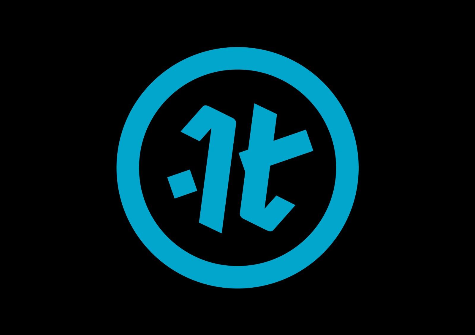 Impact-Theory-Logo.jpeg