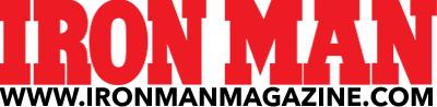 Ironman-Magazine-Logo.png