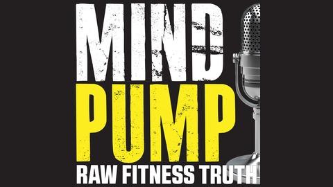 Mind-Pump-Radio-Logo.jpg