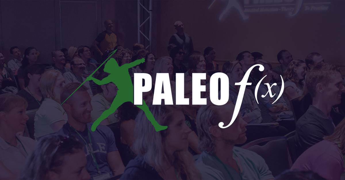Paleo-FX.jpg