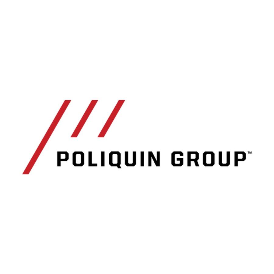 Poliquin-Group-Logo.jpg