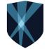 Keto-Con-Logo.png