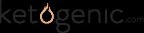 Ketogenic.com-Logo.png