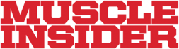 Muscle-Insider-Magazine-Logo.png